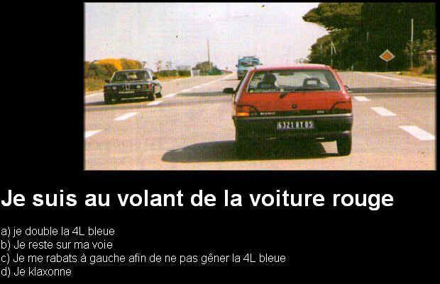 permis_de_conduire1
